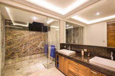 masion-luxe-salle-de-bain