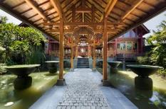 Maison-luxe-bali-bassins