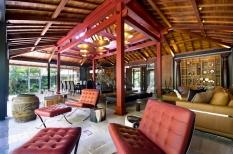 maison-luxe-bali-salon