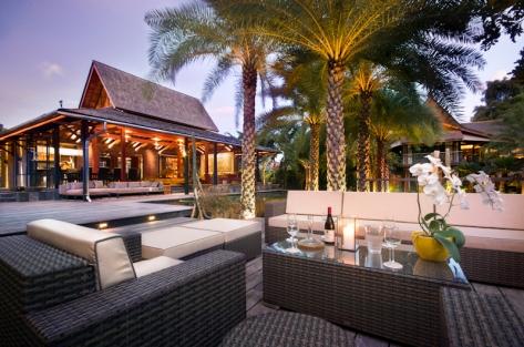 maison-bali-luxe-piscine