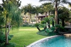 masion-luxe-bali-piscine2