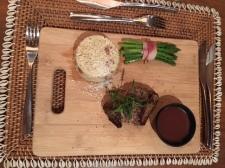 villa-bali-service-repas