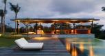 villa-bali-lounge
