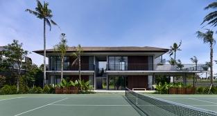 maison-bali-tennis