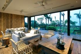 villa-luxe-salon