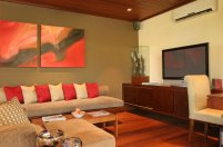 maison-luxe-salon