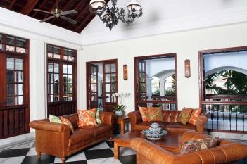 location-villa-salon