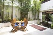 maison-bali-jardin