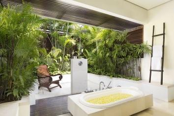 villa-luxe-salledebain