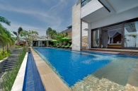 location-bali-canggu-pool