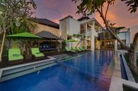 location-bali-canggu-piscine
