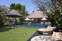 villa-avec-piscine-bali