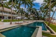 villa-candidasa-pool