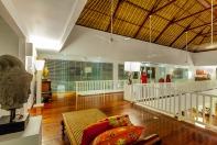 villa-candidasa-mezzanine