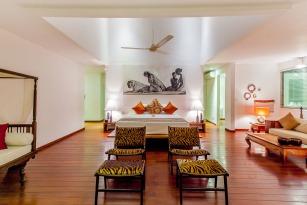 villa-candidasa-chambre