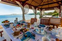 villa-avec-personnel-repas