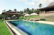 maison-bali-piscine