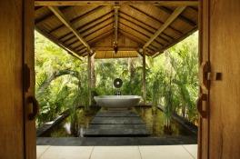 maison-bali-bain
