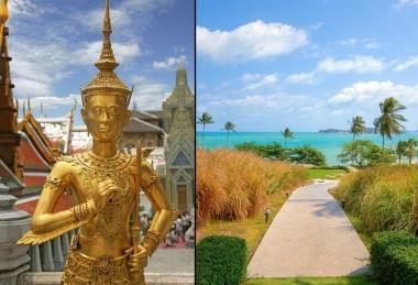 Article-thailande
