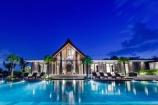 facade-villa-phuket