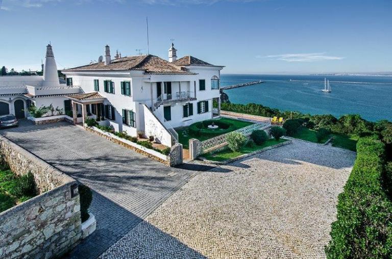 location-villa-algarve