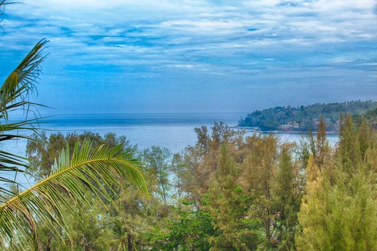 location-villa-phuket