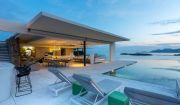 villa-luxe-kohsamui