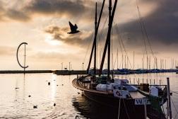 bateau-croisiere-lac-leman