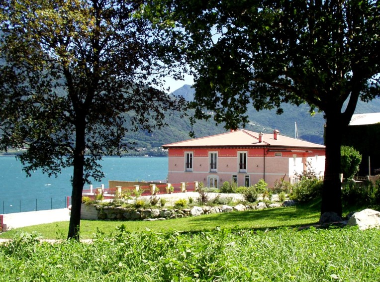 location-maison-laccome