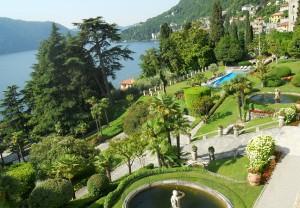 villa-luxe-come