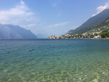 villa-luxe-italie