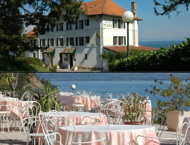 Restaurant-plage-leman