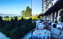 Hotel-Royal-Evian-resto