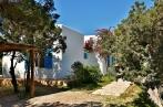 location villa luxe baleares