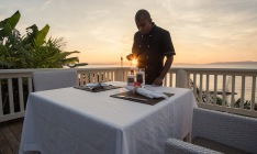sejour luxe fidji