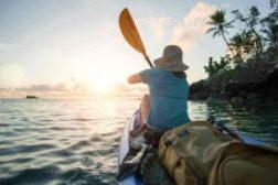exploration fidji