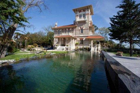 villa-luxe-arcachon