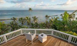 vision de rêve fidji