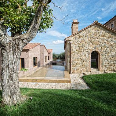 location-villa-toscane