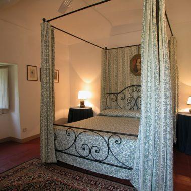 location villa sicile