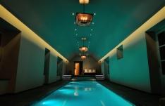 location luxe proche paris