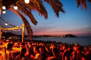 Corse festival Calvi