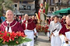 Calvi Saint Erasme