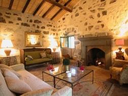location luxe sicile