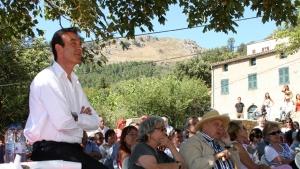 Olmi Capella Corse