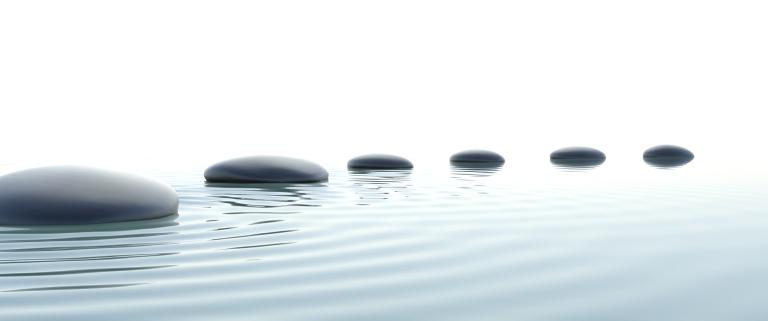 retraite yoga zen luxe