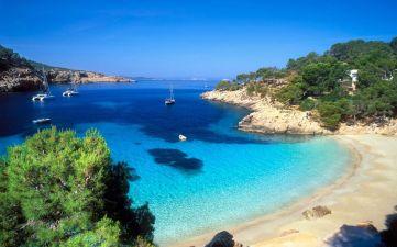 Cala-Salada-Ibiza
