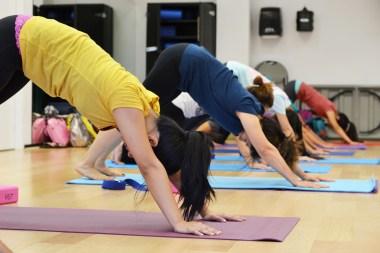 retraite yoga