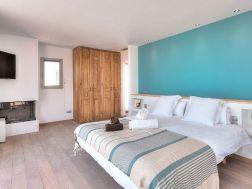propriété de luxe à louer Ibiza