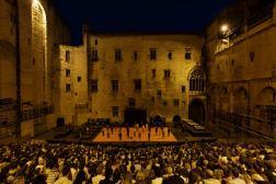 sejour Avignon